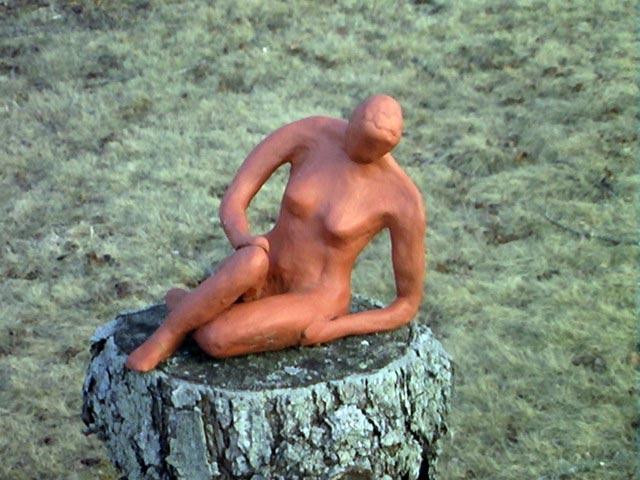 nude babe porn sex